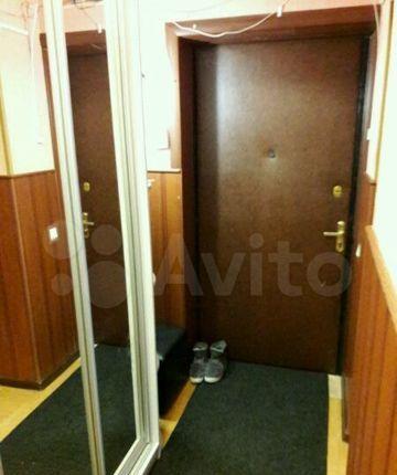 Продажа двухкомнатной квартиры Москва, метро Отрадное, Отрадная улица 12, цена 11150000 рублей, 2021 год объявление №550851 на megabaz.ru