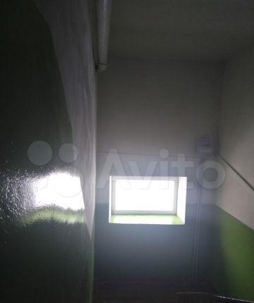 Продажа двухкомнатной квартиры поселок Реммаш, Юбилейная улица 11, цена 2100000 рублей, 2021 год объявление №392955 на megabaz.ru