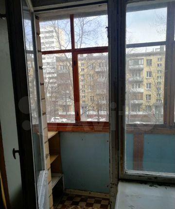 Аренда двухкомнатной квартиры Москва, метро Марьина роща, 2-я улица Марьиной Рощи 14, цена 40000 рублей, 2021 год объявление №1351829 на megabaz.ru