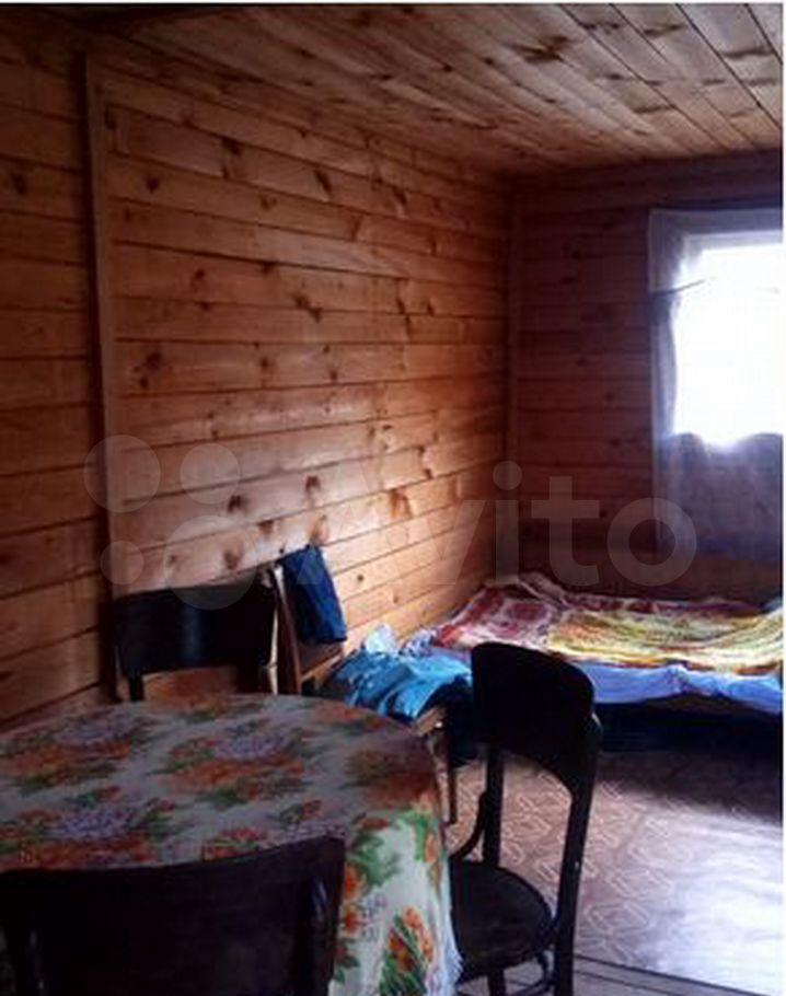 Продажа дома СНТ Мечта, цена 280000 рублей, 2021 год объявление №690949 на megabaz.ru