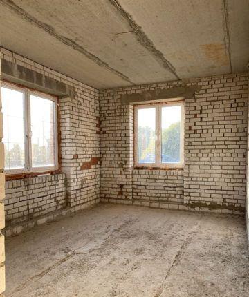 Продажа дома село Речицы, 3-я Луговая улица 2, цена 7990000 рублей, 2021 год объявление №437644 на megabaz.ru