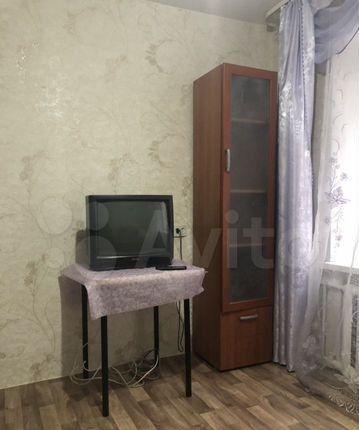 Аренда комнаты Ивантеевка, Детский проезд 8, цена 12000 рублей, 2021 год объявление №1332670 на megabaz.ru