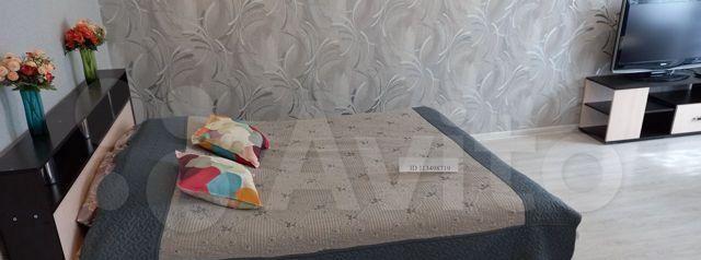 Аренда однокомнатной квартиры Москва, метро Чеховская, Петровский переулок 1/30с1, цена 3000 рублей, 2021 год объявление №1274656 на megabaz.ru