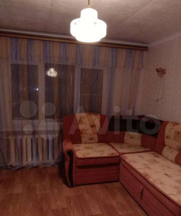 Аренда комнаты поселок Реммаш, улица Мира 18, цена 8000 рублей, 2021 год объявление №1312128 на megabaz.ru