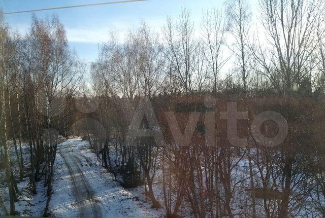 Продажа двухкомнатной квартиры поселок Беляная Гора, цена 2100000 рублей, 2021 год объявление №404810 на megabaz.ru