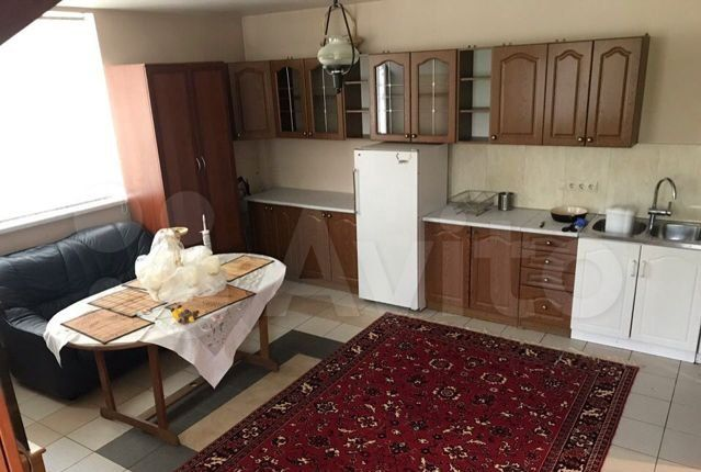 Аренда дома село Марфино, Погожая улица 14, цена 28000 рублей, 2021 год объявление №1299238 на megabaz.ru