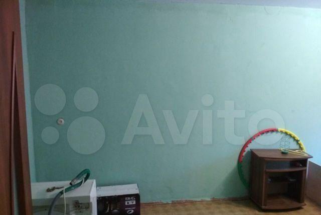 Аренда однокомнатной квартиры Пересвет, улица Гагарина 8Б, цена 12000 рублей, 2021 год объявление №1299475 на megabaz.ru