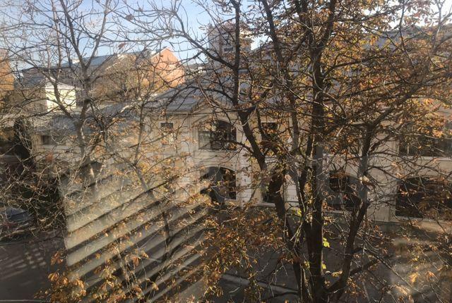 Продажа двухкомнатной квартиры Москва, метро Бауманская, Аптекарский переулок 10/1, цена 17000000 рублей, 2021 год объявление №539378 на megabaz.ru
