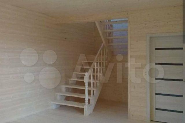 Продажа дома деревня Рогачёво, цена 2600000 рублей, 2021 год объявление №539440 на megabaz.ru