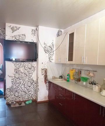 Аренда дома село Верзилово, Сиреневая улица 2, цена 17000 рублей, 2021 год объявление №1312730 на megabaz.ru