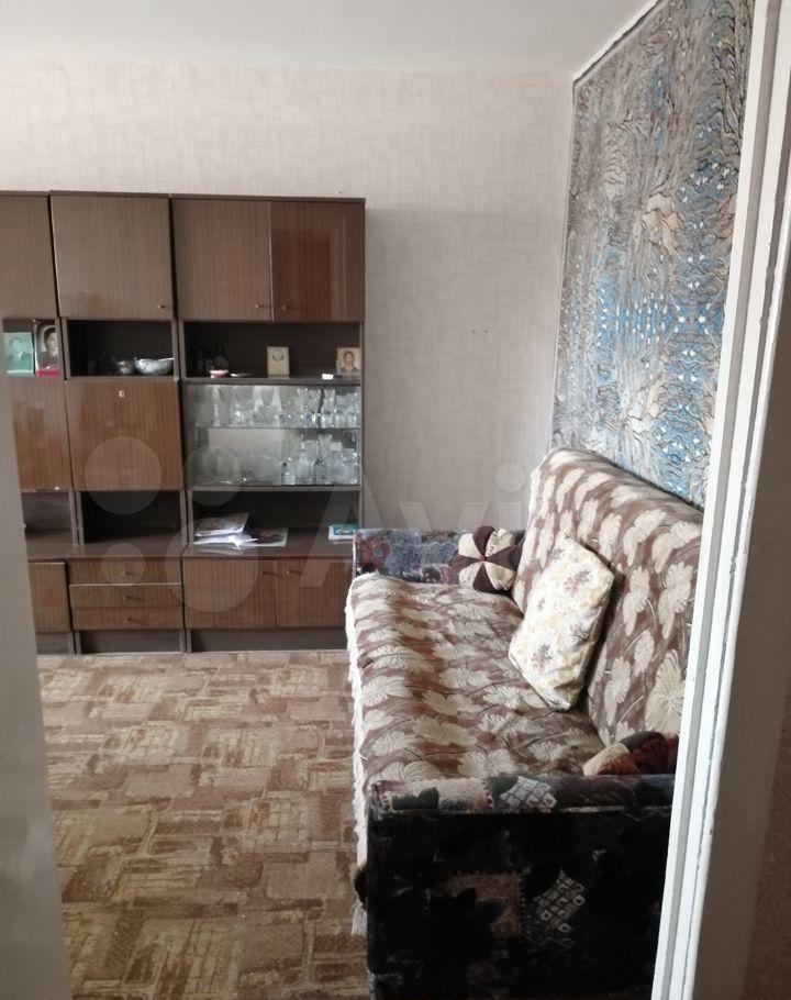 Продажа двухкомнатной квартиры село Непецино, улица Тимохина 27, цена 2400000 рублей, 2021 год объявление №643000 на megabaz.ru