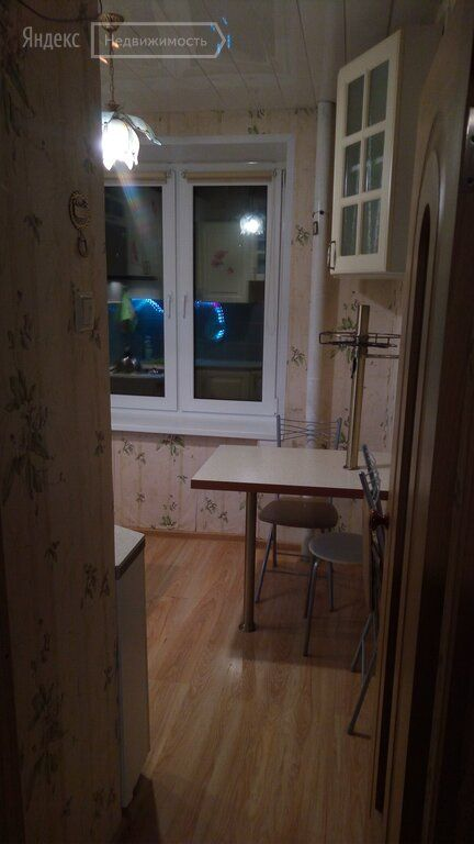 Продажа однокомнатной квартиры Москва, метро Текстильщики, Волжский бульвар 18к2, цена 7400000 рублей, 2021 год объявление №539374 на megabaz.ru