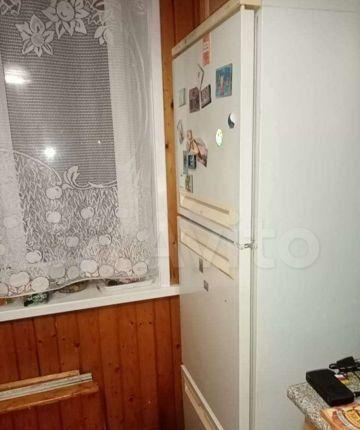 Аренда однокомнатной квартиры деревня Большое Буньково, цена 15000 рублей, 2021 год объявление №1298909 на megabaz.ru