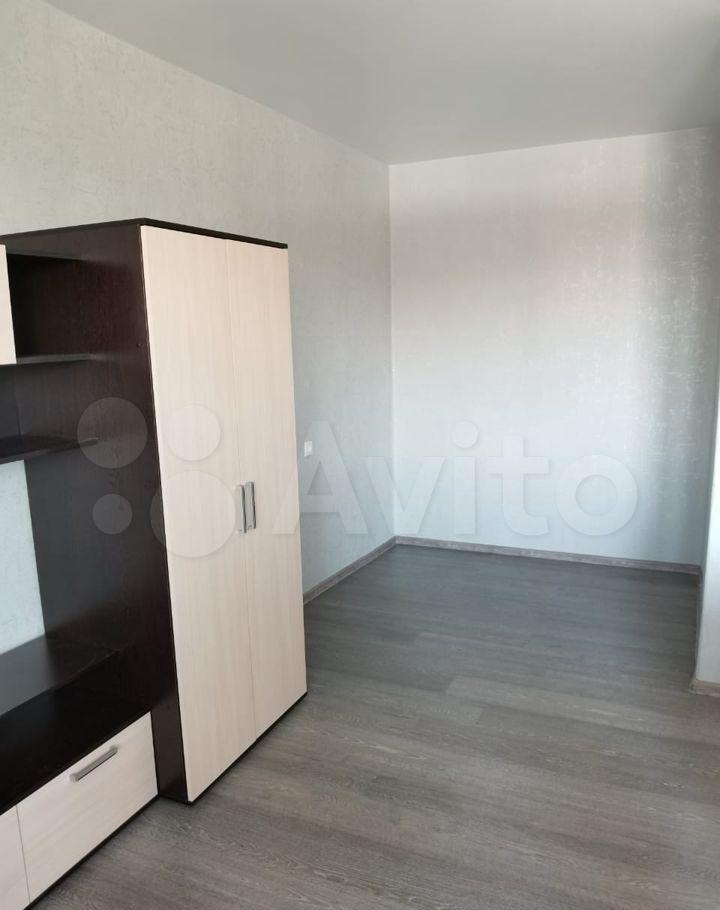 Аренда однокомнатной квартиры Дубна, улица Понтекорво 9, цена 20000 рублей, 2021 год объявление №1407315 на megabaz.ru