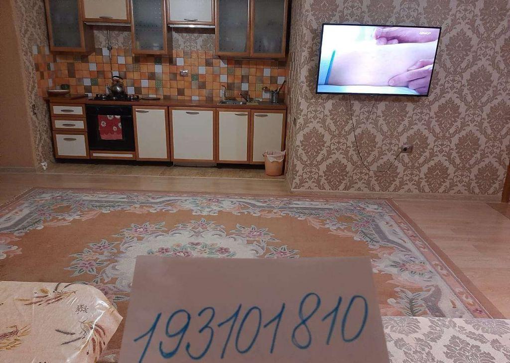 Аренда студии Москва, метро Тургеневская, Мясницкая улица 21с8, цена 3000 рублей, 2021 год объявление №1275415 на megabaz.ru