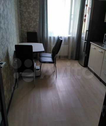 Продажа однокомнатной квартиры Балашиха, улица Дмитриева 20, цена 6000000 рублей, 2021 год объявление №558307 на megabaz.ru