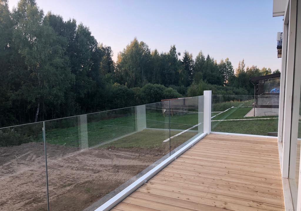 Продажа дома деревня Алексеевка, цена 11900000 рублей, 2021 год объявление №408902 на megabaz.ru