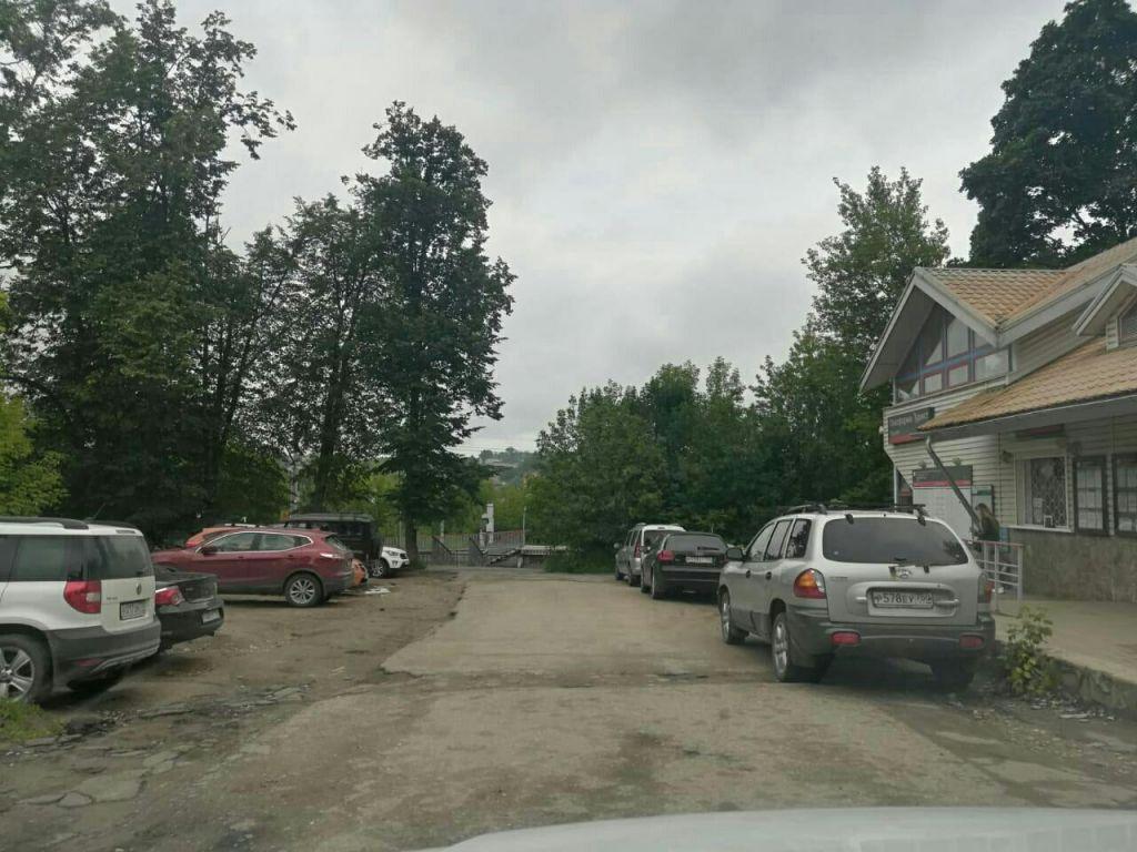 Аренда однокомнатной квартиры поселок городского типа Деденево, Заречная улица 7, цена 10000 рублей, 2021 год объявление №1102797 на megabaz.ru