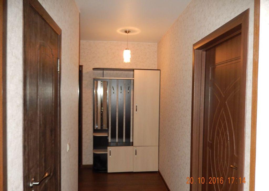 Аренда двухкомнатной квартиры деревня Мотяково, цена 20000 рублей, 2020 год объявление №1209643 на megabaz.ru