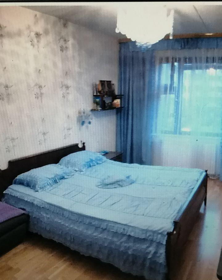 Продажа трёхкомнатной квартиры Кубинка, цена 5700000 рублей, 2021 год объявление №353436 на megabaz.ru