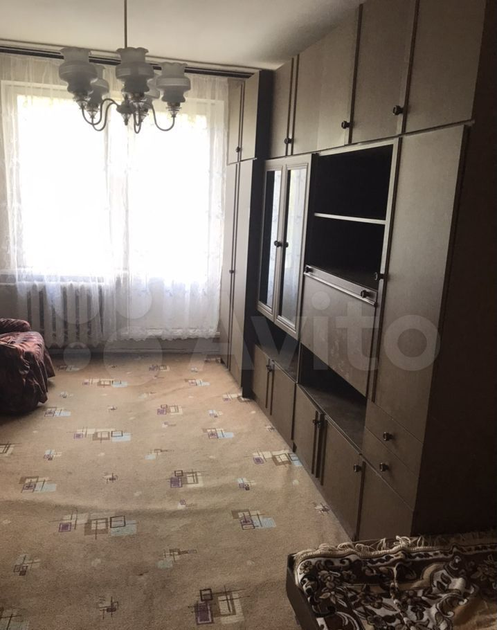 Аренда двухкомнатной квартиры Кубинка, улица Генерала Вотинцева 10, цена 21000 рублей, 2021 год объявление №1450319 на megabaz.ru