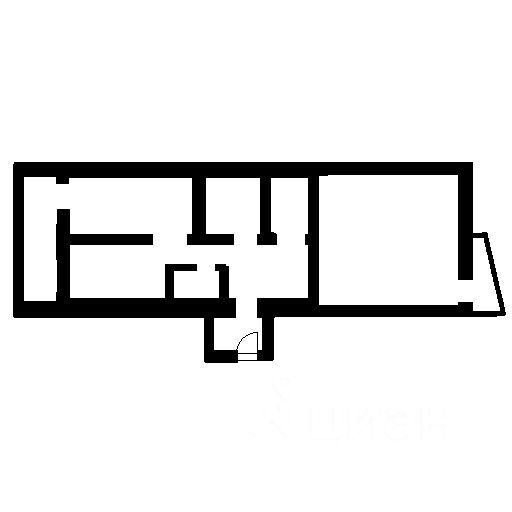 Аренда двухкомнатной квартиры Москва, метро Ботанический сад, Олонецкая улица 4, цена 65000 рублей, 2021 год объявление №1361684 на megabaz.ru