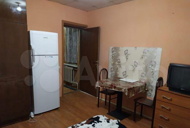 Аренда дома село Ям, Новая улица 10, цена 15000 рублей, 2021 год объявление №1299820 на megabaz.ru