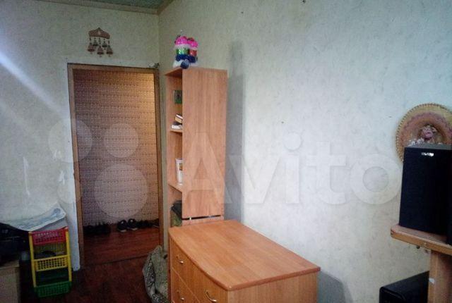 Продажа трёхкомнатной квартиры Москва, метро Строгино, Неманский проезд 11, цена 13100000 рублей, 2020 год объявление №539747 на megabaz.ru