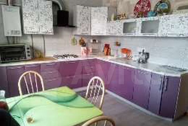 Аренда дома деревня Софьино, цена 75000 рублей, 2021 год объявление №1355361 на megabaz.ru