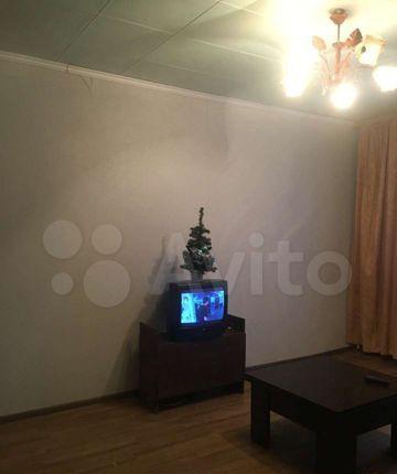 Продажа однокомнатной квартиры Дрезна, Южная улица 7, цена 2300000 рублей, 2021 год объявление №539854 на megabaz.ru