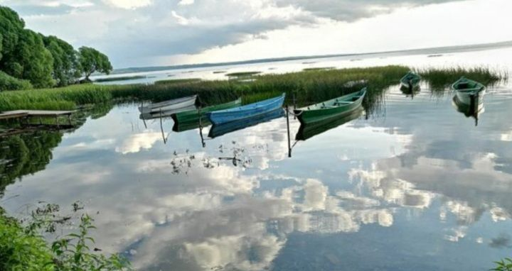 Продажа дома деревня Сватково, цена 1400000 рублей, 2021 год объявление №539885 на megabaz.ru