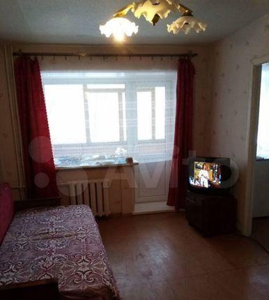 Аренда двухкомнатной квартиры поселок Развилка, метро Зябликово, цена 30000 рублей, 2021 год объявление №1338713 на megabaz.ru