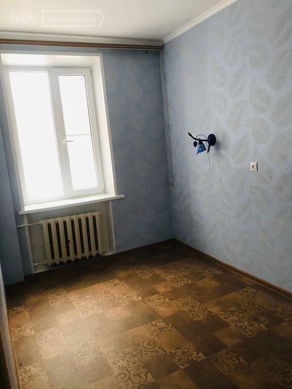 Продажа комнаты поселок Медико-инструментального завода, цена 790000 рублей, 2021 год объявление №539777 на megabaz.ru