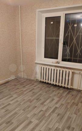 Продажа двухкомнатной квартиры Москва, метро Первомайская, 10-я Парковая улица 4, цена 8500000 рублей, 2021 год объявление №545767 на megabaz.ru