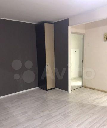Продажа двухкомнатной квартиры поселок Новый Городок, цена 2590000 рублей, 2021 год объявление №526626 на megabaz.ru