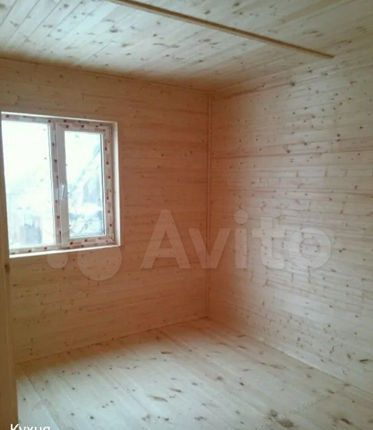 Продажа дома поселок Колюбакино, цена 2950000 рублей, 2021 год объявление №567859 на megabaz.ru