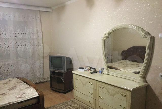 Аренда однокомнатной квартиры деревня Демихово, Новая улица 9, цена 14000 рублей, 2021 год объявление №1333659 на megabaz.ru