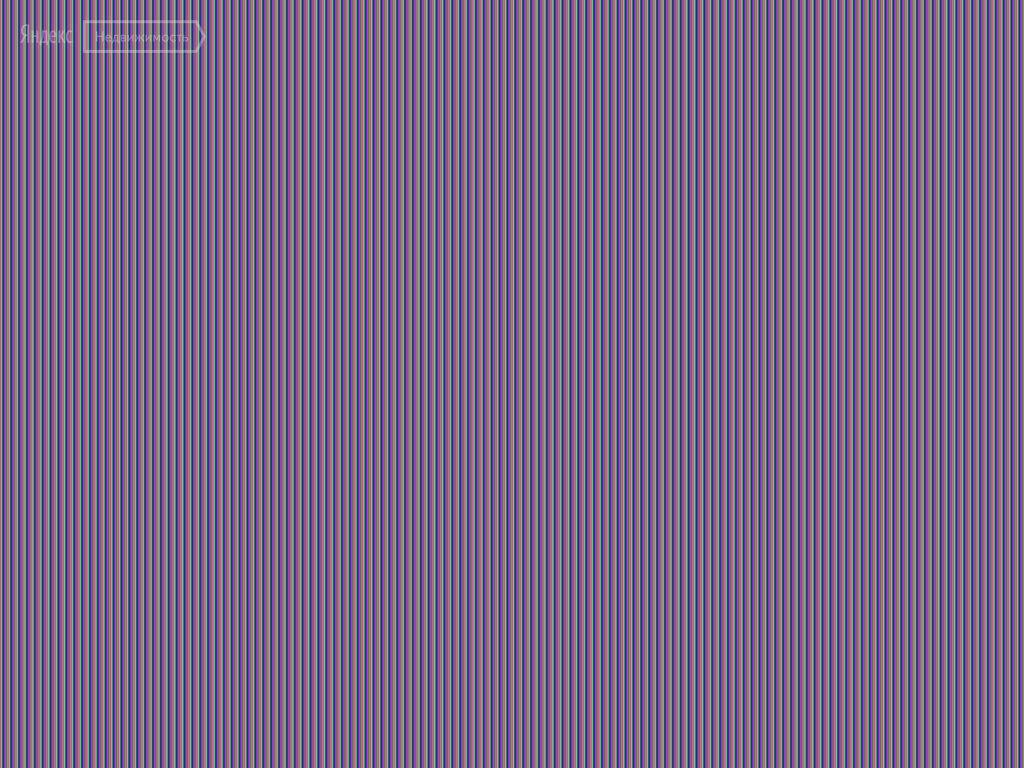 Продажа двухкомнатной квартиры Мытищи, метро Бабушкинская, Стрелковая улица 17, цена 7200000 рублей, 2021 год объявление №579839 на megabaz.ru