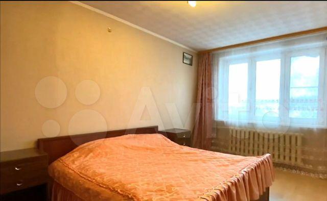 Аренда дома деревня Софьино, цена 60000 рублей, 2021 год объявление №1276708 на megabaz.ru
