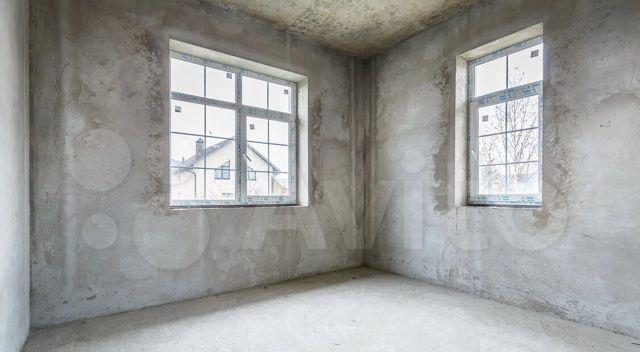 Продажа дома поселок Вешки, улица 6-я Линия 12, цена 25800000 рублей, 2021 год объявление №540172 на megabaz.ru
