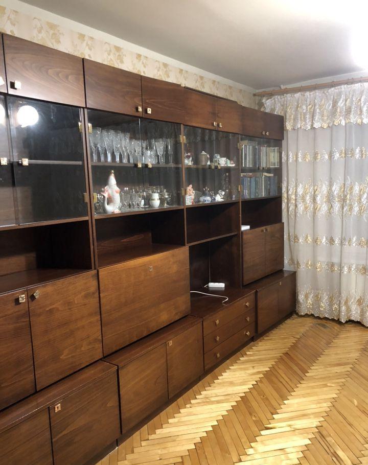 Аренда комнаты поселок Поведники, цена 13000 рублей, 2021 год объявление №1288334 на megabaz.ru