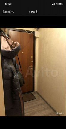 Аренда комнаты Москва, метро Шоссе Энтузиастов, шоссе Энтузиастов 50, цена 18000 рублей, 2021 год объявление №1339495 на megabaz.ru