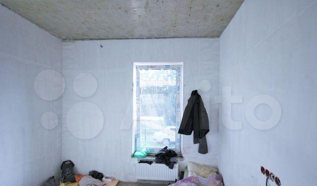 Продажа дома Пущино, цена 8990000 рублей, 2021 год объявление №507835 на megabaz.ru