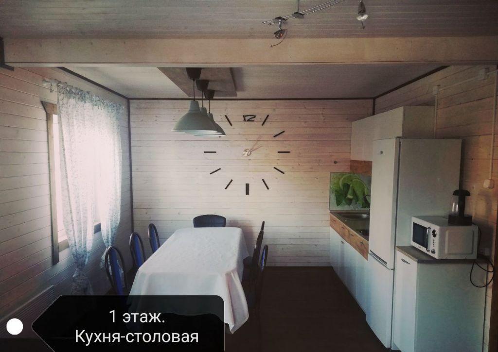 Аренда дома СНТ Ручеёк, Зимняя улица, цена 50000 рублей, 2021 год объявление №1272313 на megabaz.ru