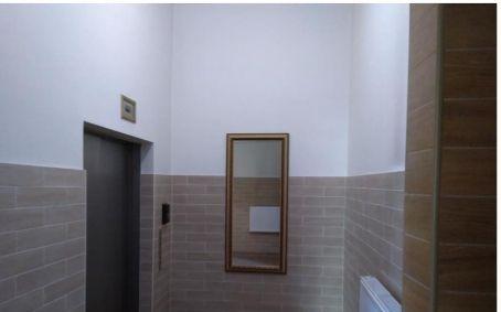 Продажа двухкомнатной квартиры деревня Глухово, улица Рублёвское Предместье 4к1, цена 8400000 рублей, 2021 год объявление №540120 на megabaz.ru