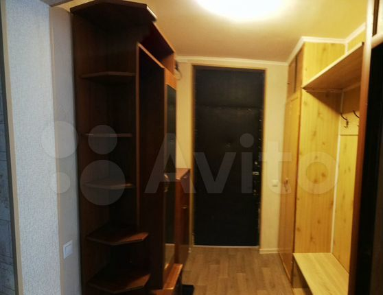 Аренда двухкомнатной квартиры село Рождествено, Южная улица 12, цена 23000 рублей, 2021 год объявление №1337463 на megabaz.ru