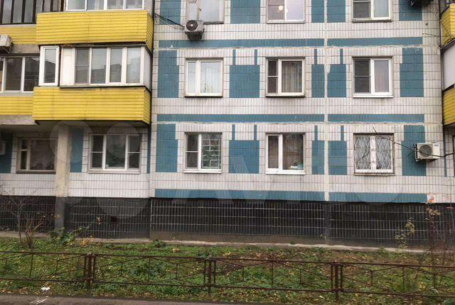 Продажа двухкомнатной квартиры Реутов, метро Новокосино, Южная улица 15, цена 13000000 рублей, 2021 год объявление №577647 на megabaz.ru