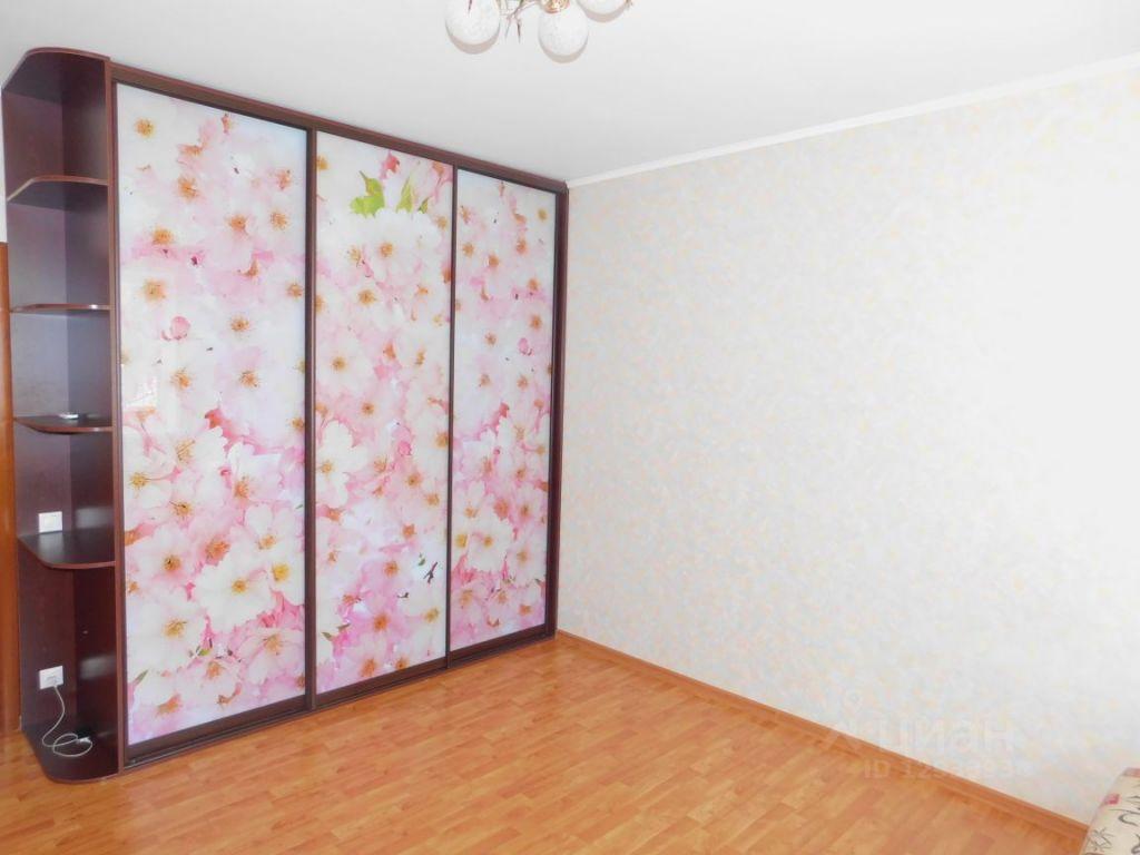 Аренда двухкомнатной квартиры Звенигород, цена 32000 рублей, 2021 год объявление №1409578 на megabaz.ru