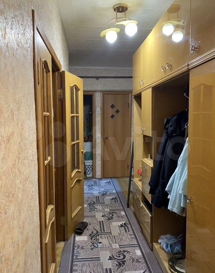 Аренда комнаты Люберцы, метро Жулебино, цена 15000 рублей, 2021 год объявление №1429709 на megabaz.ru