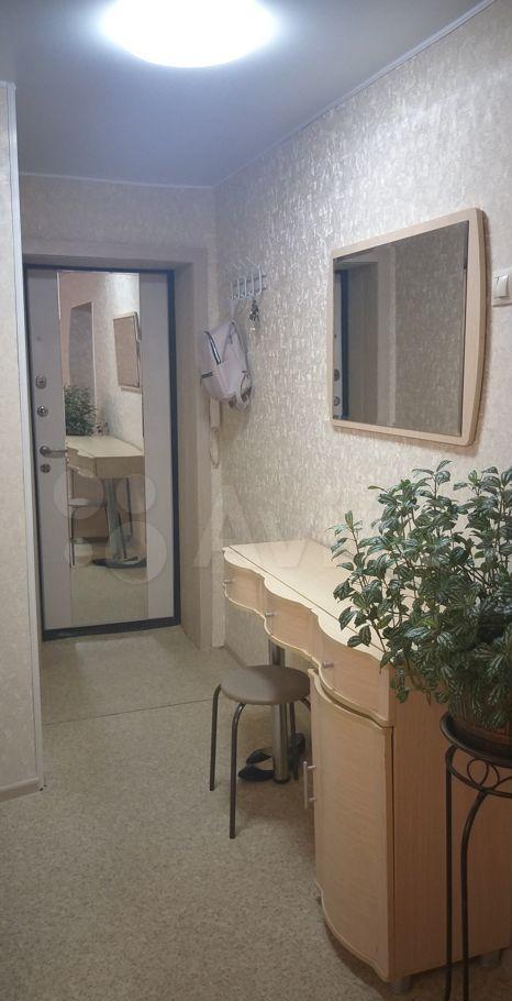 Аренда двухкомнатной квартиры Озёры, цена 15000 рублей, 2021 год объявление №1450806 на megabaz.ru